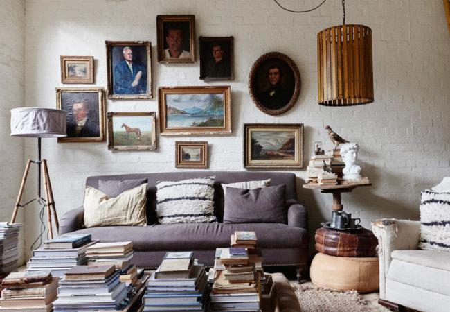 Home Staging : Désencombrer son intérieur, que faire avec les objets dont on ne veut plus ?